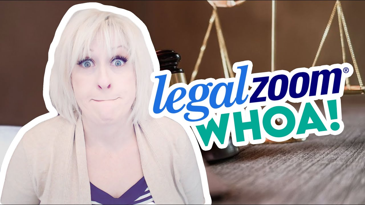 I tried to start a business through LegalZoom and this happened - start your own business