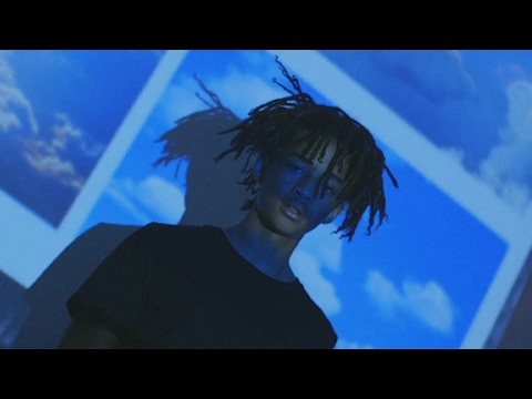 Jaden Smith - 4 My 1 (Official Music Video)