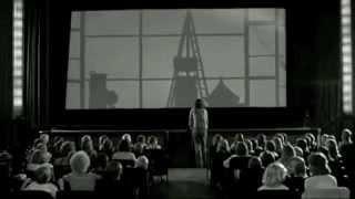 Nel Corso Del Tempo - Wim Wenders - estratto