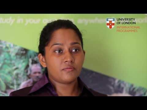 Alumni Inspiration: Dr Victoria Lashley, MSc Livestock Health and Production, Trinidad and Tobago