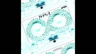 フレデリック - oddloop thumbnail