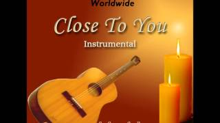 Sri Sathya Sai Baba - Instrumental - Sai Mata Pita - Close To You By Deepak Khazanchi