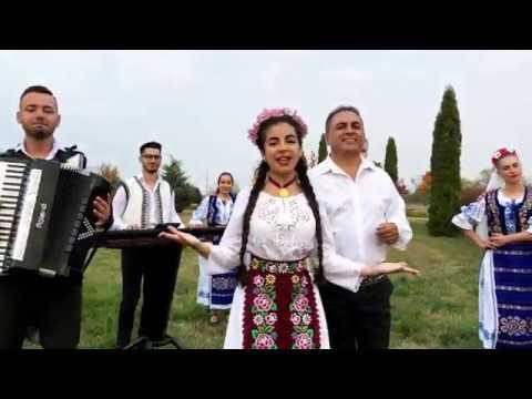 Alexandra și Lucian Drăgan    Nunta-i primul pas în viață    Nou 2018
