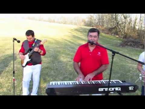 Más Vale Pájaro En Mano (Original) - Chanchona Barrios Tropical