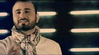 Sham3 Al Amal - Various Artists | شمع الأمل - مجموعة فنانين