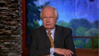 A Bill Moyers Essay: The Ghost of McCarthyism