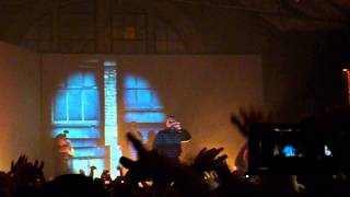 """JBG 2 TOUR"" Kollegah & Farid Bang - Titan (Live @Dresden) HD"