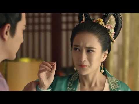 Phủ Khai Phong Tập 44 [Lồng tiếng] | Huỳnh Duy Đức,Can Đình Đình,Trương Mông