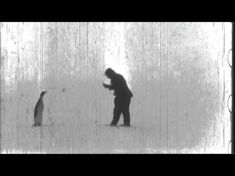 Spirit of Amundsen
