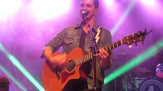 Crazy Beautiful- Andy Grammer