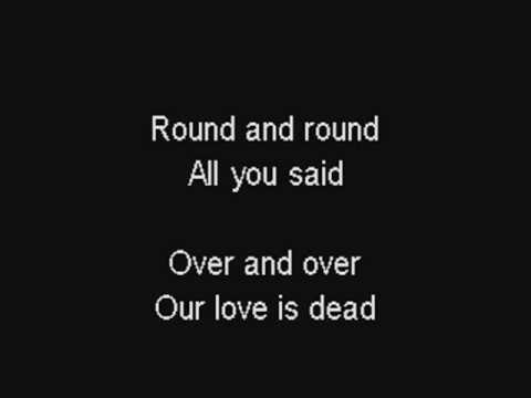 Audio Terrorist - We Are Done (Guitar Mix)