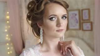 Виталий и Дарья / свадебный клип
