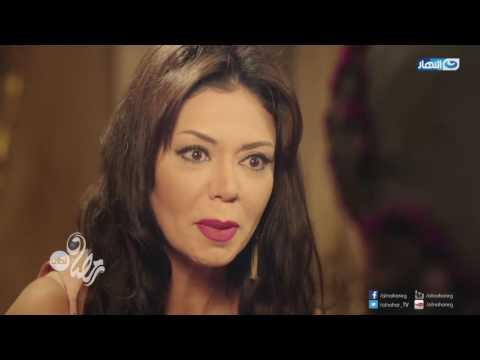 اعلان مسلسل افراح القبة   رمضان 2016
