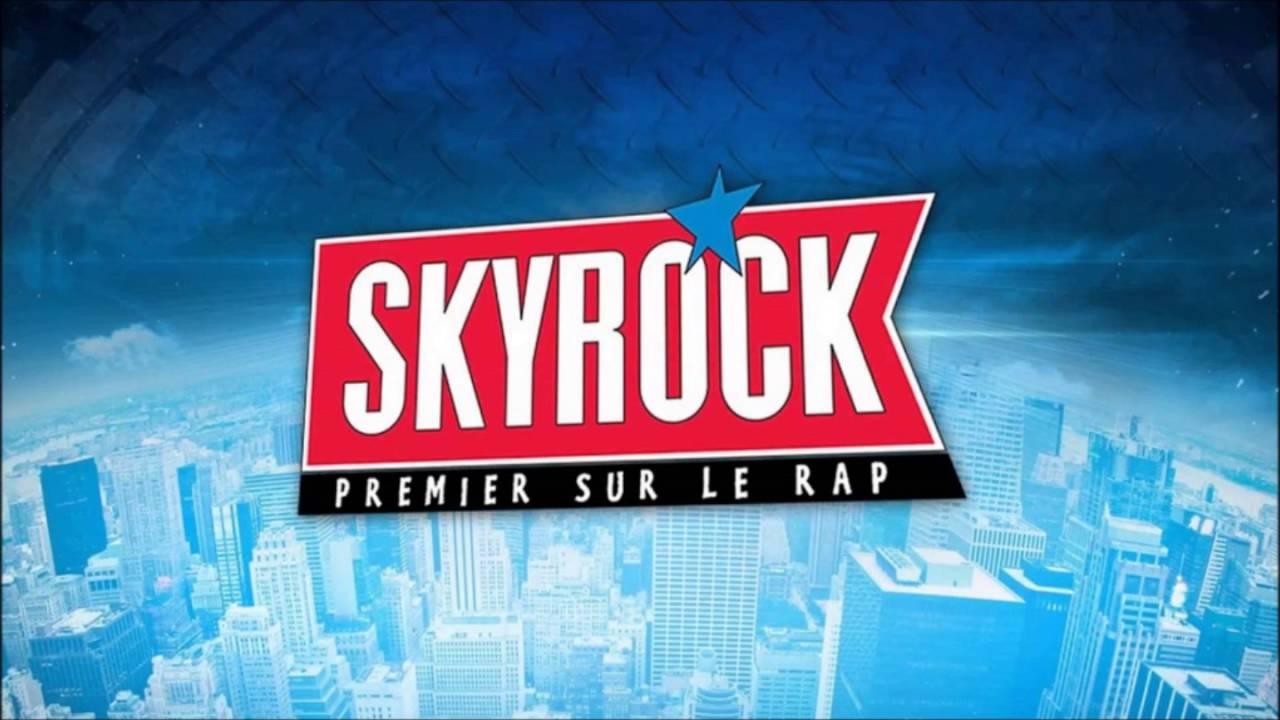 musique de cedric in the street skyrock youtube