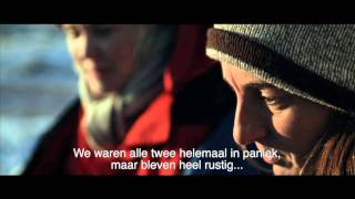 The Mountain - Nederlandse Trailer