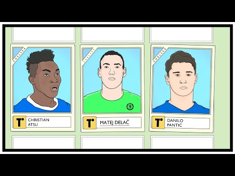 Why Chelsea's Loan System Works