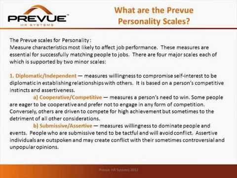 how personality affects job performance Writers profile neil harris is a careers & training consultant and author working in st albans and london after completing his phd neil worked as director of the careers services at.