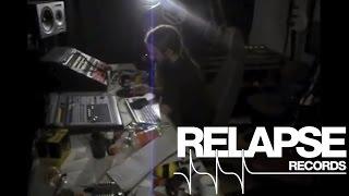 INEVITABLE END – In-Studio Episode 3