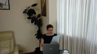 Лекция 34  Изучение М М   Синдром хронической усталости  Случай из истории болезни ЂЂЂ927