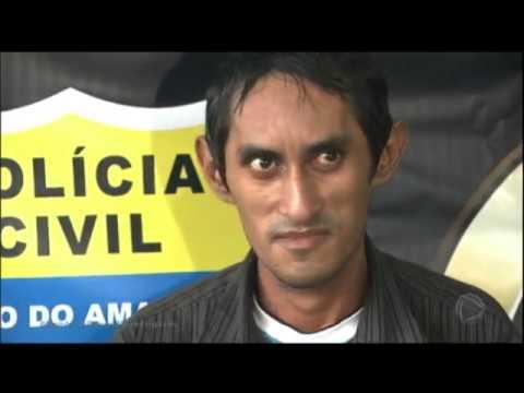 Veja como feiticeiro da Amazônia enganava suas vítimas