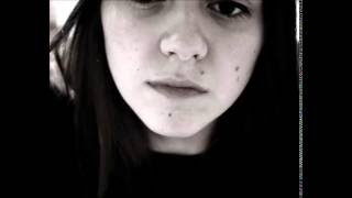 Kodaline - All I Want (cover by Sonja)