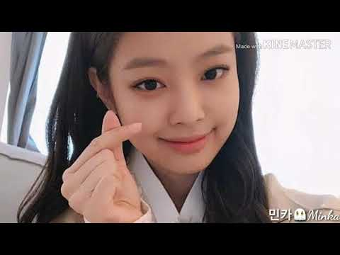Kim Jennie - 김제니//FMV