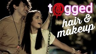 Get Ready With Me: T@gged Edition!