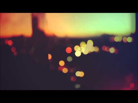 (HQ) Eric Roberson - She Went Away (Freddie Joachim Remix)