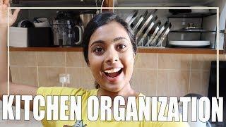 10 AMAZING KITCHEN ORGANIZATION PRODUCTS YOU NEED !
