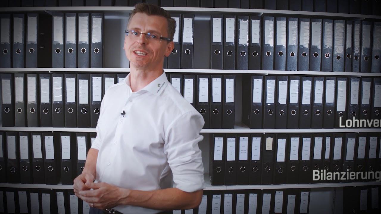 Handbuch und Wegweiser/Leitfaden fr Betreuung/Pflege im