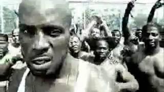 The Lox - Recognize(Video)