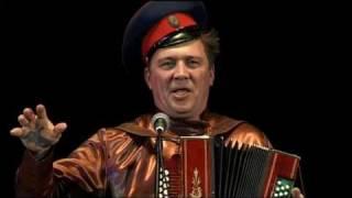 Юрий Щербаков-Имел я деньги пребольшие(, 2010-03-28T01:02:40.000Z)