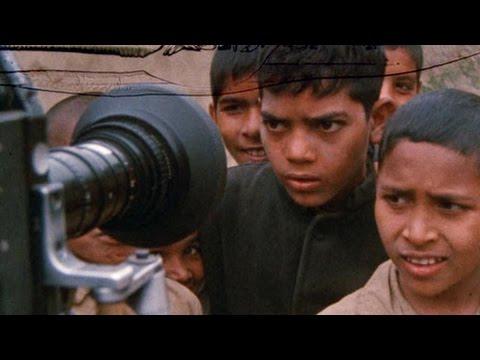 phantom india // episode 1 // the impossible camera