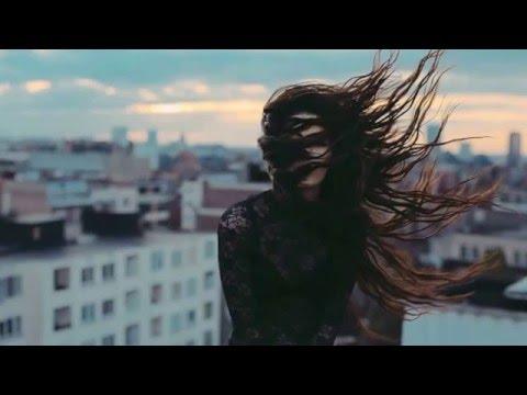 Anton Ishutin – She's Like The Wind (Patrick Swayze ReMiX)