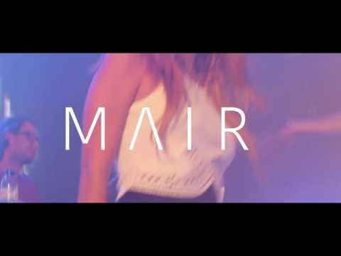 ROXID & MAIR
