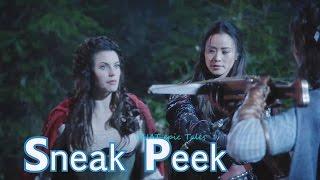Once Upon a Time 5x18 sneak peek #2  Season 5 Episode 18
