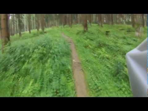 Wirtshaus Oberbayern, Osterode am Harz von YouTube · Dauer:  1 Minuten 21 Sekunden