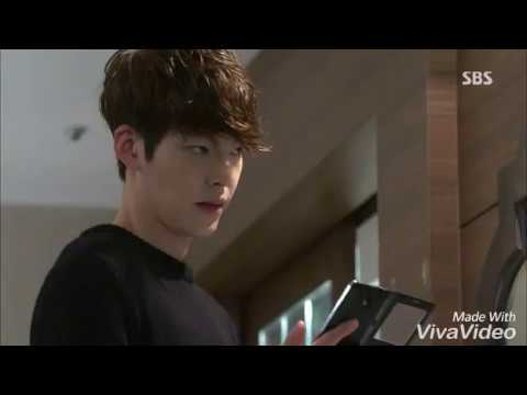Most Wanted Munda Choi Young Do