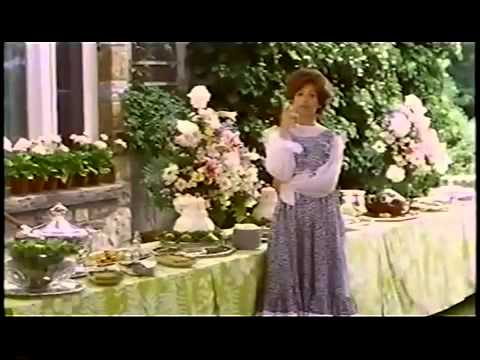 HORROR MOVIES   The Stepford Wives 1975