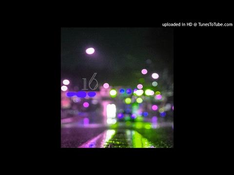 Young Dolph - Play Wit Yo Bitch (Yo Gotti Diss) /Slowed