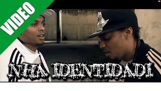 Loreta KBA - Nha Identidade ( no iTunes & Spotify )