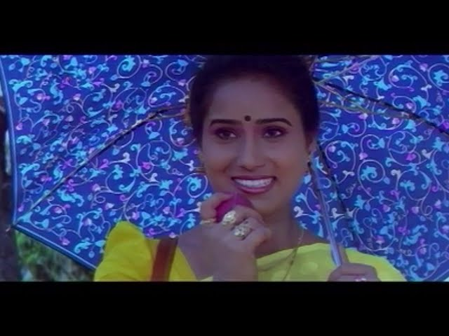 Latest Tamil Full Movie Comedy|| New Tamil Movies Comedy || Tamil MOVIES  Latest Tamil