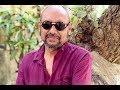 Anjan dutt comedy scene | uma movie | tricks all bangla