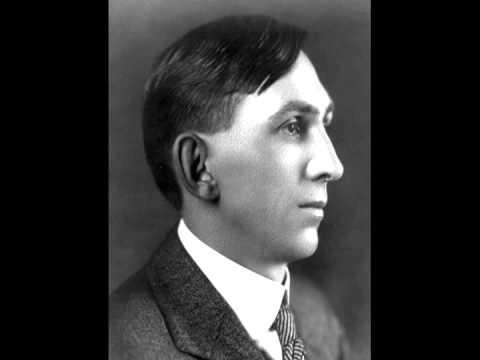 Charles Wakefield Cadman: Pennsylvania Symphony