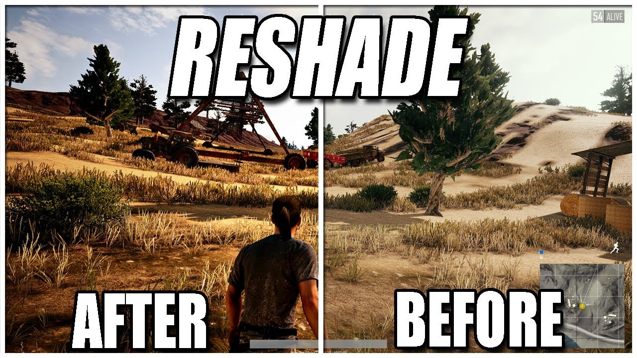 """PlayerUnknown's Battlegrounds How To Install & Setup ReShade Tutorial - 0&&ua.toLowerCase().indexOf(""""webkit"""")<0&&ua.indexOf(""""Edge"""")<0&&ua.indexOf(""""Trident"""")<0&&ua.indexOf(""""MSIE"""")PlayerUnknown's Battlegrounds How To Install & Setup ReShade Tutorial 