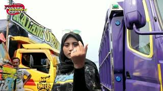Download VIDEO TRUK COCOK BUAT STORY WA POLOSAN