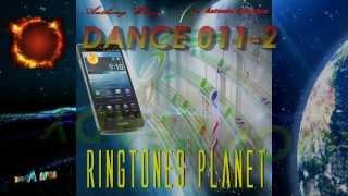 Ringer Dance 011-2 LEGIONARY 2 - FREE Ringtones Cell Phone