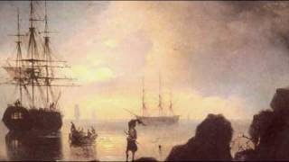 Hidden treasures - Jean-Baptiste Krumpholtz - Concerto for Harp & Orchestra (1777) - II. Adagio