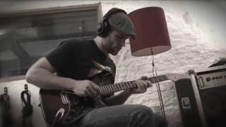 Medley Straightjacket Serenade/ Boogie Stop Shuffle (C.Mingus) - Prem Osthold Projekt