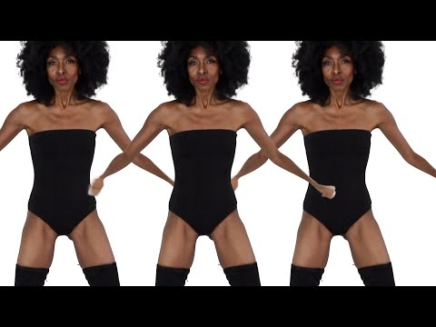 FASHION NOVA BODYSUIT TRY ON HAUL AND SOME BOOTS